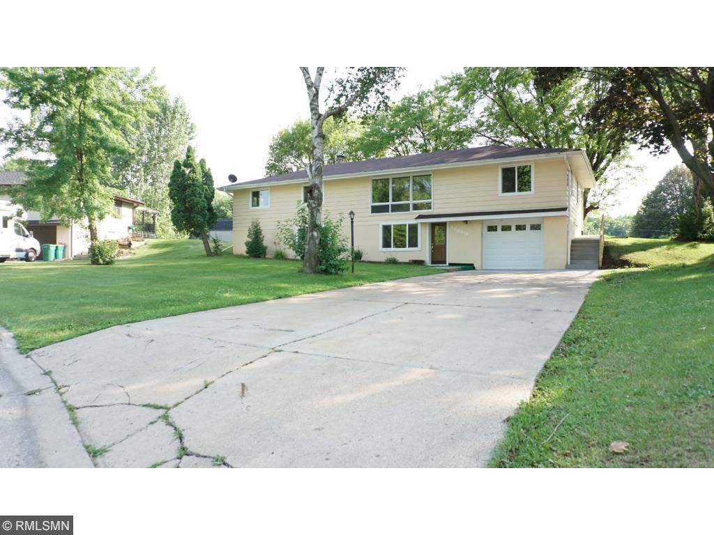 ... Patio Town Burnsville Mn By 3601 Williams Drive Burnsville Mn 55337  Brix Real Estate ...
